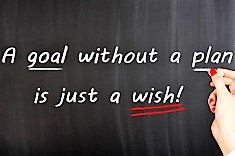stock-photo-86877521-goal-without-a-plan-is-just-a-wish